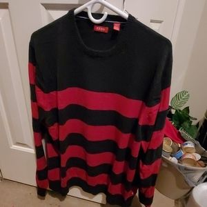 Men's Izod Sweater  size XXL